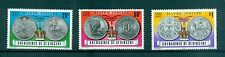 PIECES ANTIQUES - OLD COINS ST. VINCENT  / GRENADINES1977 Silver Jubilee