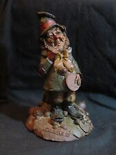 retired---Twinkle---Dr. Thomas F. Clark Gnome-Cairn part #1179