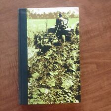 Vintage Book, Soil: 1957 Yearbook of Agriculture, USDA, Fertility, Soil Care +++