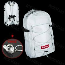 "X1 Travel Sport 9""-18"" Supreme²3M Laptop Backpack Shoulder Gym Duffel School Bag"