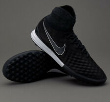 Nike Magistax Proximo II TC TF - 852506 001