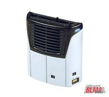 BLMA  Carrier X2  Reefer Unit  2  pcs  #108    N Scale  NIP