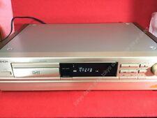 DENON DENON DTR-2000G DAT deck  EMS FS Japan