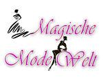 magische-modewelt