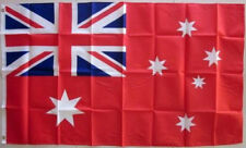 Red Ensign Large Flag 5' x 3'