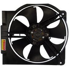 A/C Condenser Fan Assembly VDO FA70235