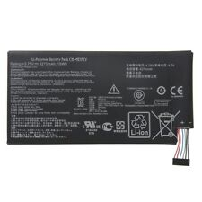 "Asus Blocco Notes HD 7"" Me172v Me172"