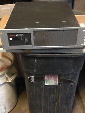 Ae Advanced Energy Pinnacle Power Supply Mn 3152352 122 B