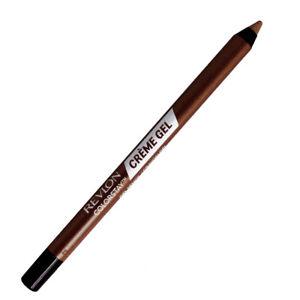 Revlon Colorstay Creme Gel Eyeliner Pencil