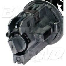 Ignition Lock Cylinder BWD CS1043L fits 09-10 Toyota Matrix