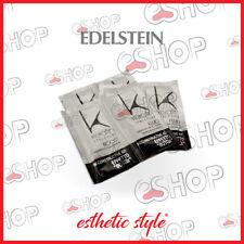 EDELSTEIN KERATIN STRUCTURE KIT RECONSTRUCTIVE BOOST + FLUIDO