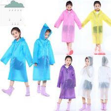a9f9bd7b2 Baby Raincoat In Unisex Kids  Outerwear
