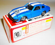 TOMY TOMICA NISSAN FAIRLADY 280Z 30th Anniversary No.5