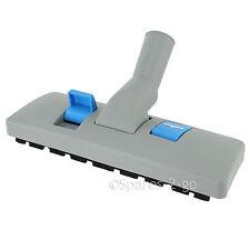 NILFISK Alto Attix Vacuum Cleaner Floor Tool Hoover Brush Head Multi Surface