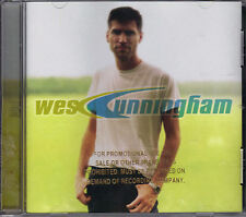 12 Ways to Win People to Your Way of Thinking by Wes Cunningham CD 1998 promo