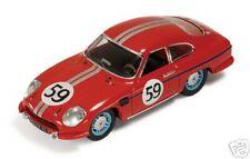 Ixo DB Panhard HBR4 LeMans 1959 Faucher 1:43 #59