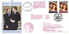 "1986 Wedding - Bradbury LFDC RAF Museum ""Special"" - 50 Only !"