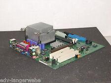 Fujitsu Siemens Board d1761-a23 GS 1 // Pentium 3ghz
