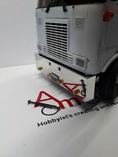 1/14 Tamiya Globe Liner Truck, Prop Shaft