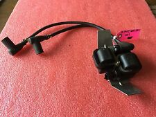 SKI-DOO 2004 MXZ 600 SDI REV Ignition Coil 420266070 Renegade GSX Summit GTX