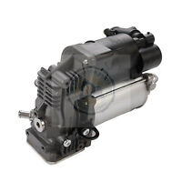 Air Suspension Compressor 1643201204 for Mercedes ML ML W164 A 164 320 12 04