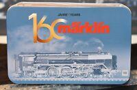 Märklin 48219 IMA wagon 2019 160 jaar Marklin