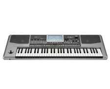 Korg PA900 61-key arranger keyboard PA 900 --