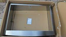 Vigo VG3020CK1 30-inch Single Basin  Kitchen Sink Set, Stainless Steel