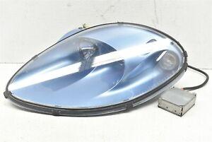 2002 Ferrari 360 Spider Left Headlight LH Driver Side Head Lamp