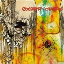 COCOBAT ARANA 2000 Single CD First Edition Special Package New w/Tracking No.