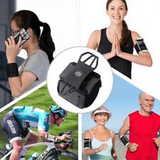 Sport Armband Wrist Running Jogging Gym Holder Arm Band Cell Phone Holder Mount