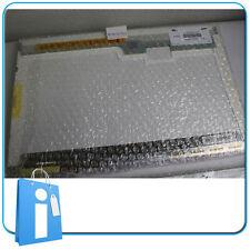 """Pantalla LCD TFT Portatil 17.1"""" Samsung LTN170WX-L05 laptop display LTN170WX-L01"""