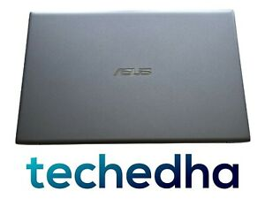 Asus VivoBook R424F LED LCD Screen Back Cover Top Rear Lid Housing