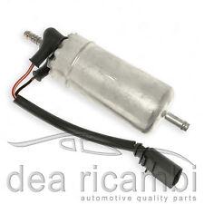 02P025 Pompa Carburante Gasolio AUDI A3 A 3 SPORTBACK 2.0 TDI (8PA) 2004->2013
