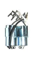 TMP Condensateur d'allumage 33261-45020 SUZUKI GS 550 L Chop 1980