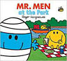 Mr Men at the Park (Mr. Men & Little Miss Everyday), New, No Author Book