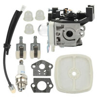 Carburetor Tune Up Kit For Echo SRM-225 GT-225 PAS-225 Zama RB-K93 A021001692