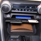 Interior Middle Console Storage Holder Organizer Box for Toyota RAV4 2019-2021