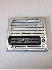 FORD KA (1996-2008) 1.3 BENZINA 51KW 3P CENTRALINA MOTORE 1S5X-12A650-DC