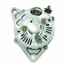 REMY 12027 Premium Remanufactured Alternator