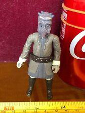 UNKNOWN ALIEN Star Wars Action Figure Official Original Toy