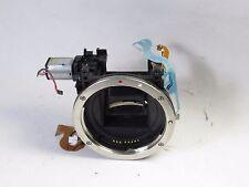 ORIGINAL CANON EOS 400D XTi MIRROR BOX FOCUS SENSOR MOTOR  PART REPAIR