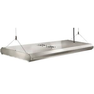 "ATI SunPower T5 60"" High Output Aquarium Light Fixture (Multiple Sizes)"