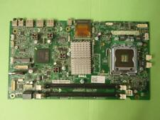 Dell Inspiron One 19/19T Touch Screen Intel AIO Motherboard LGA 775 6390H 06390H