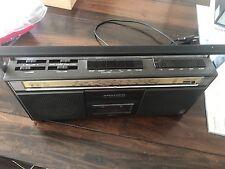 Grundig Rr-350 Radio