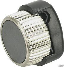 CatEye Spoke Magnet Universal Size