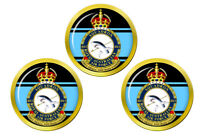 461 Squadron, Raaf Royal Australien Air Force Marqueurs de Balles de Golf