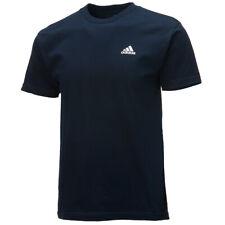 Adidas Men's Performance Short-Sleeve Tee