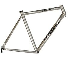 Brand New!! Lynskey Helix Sport Titanium Road Bike Frame Size Medium M 54