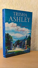 Lord Rayven's Revenge, Trisha Ashley, (Hardback, 2007) [First Edition]